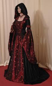 547 best fantasy fashion images on pinterest larp medieval