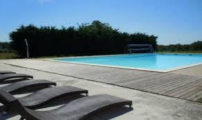 chambres d hotes gramat locations de vacances chambres d hôtes à gramat gîtes de lot
