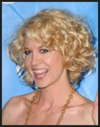 short curly permed hairstyles for women over 50 60 best hairstyles images on pinterest hair cut curly hair and