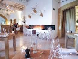 canap interiors calia italia canapé en cuir luxury canap togo roset affordable