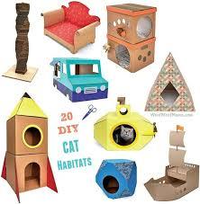 best 25 diy cat toys ideas on cat toys cat trees diy