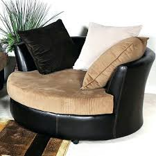 articles with chaise lounge cushions big lots tag page 7