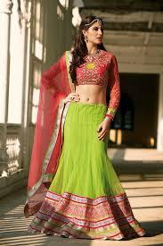Wedding Dresses Shop Online Wedding Dresses Shopping Online Daindiashop