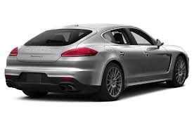 4 door porsche new 2016 porsche panamera e hybrid price photos reviews