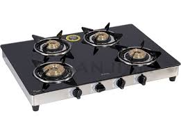 Modular Gas Cooktop Gasstove Hashtag On Twitter
