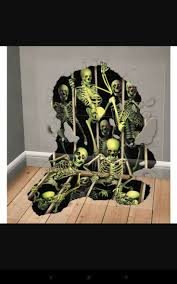 party decorations halloween 57 best ghoul ghost decorations images on pinterest birthday