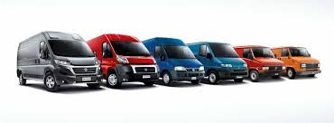 fiat ducato delivers 35 years reliable cost effective service