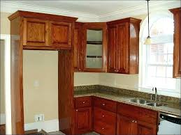 Bamboo Kitchen Cabinets Cost Average Cost Of Kitchen Cabinets Medium Size Of Cost Of Kitchen