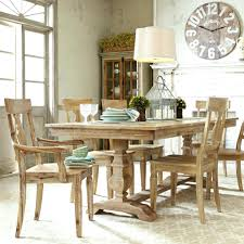 Pier One Dining Table And Chairs Pier One Dining Tables Espresso Table Room And Farm Intended For 1