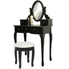 Black Vanity Table Ikea Vanities Charming Bedroom Vanity Set Black Makeup Vanity Table
