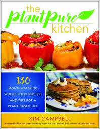 5 healthy plant based cookbooks for 2017 u2013 the vegan junction