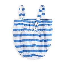 Pima Cotton Baby Clothes Wholesale Indonesia Baby Clothes Wholesale Name Brand Baby Clothes