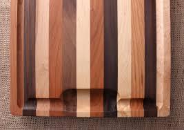 wood board best wood cutting board wedding gift nh bowl and board new