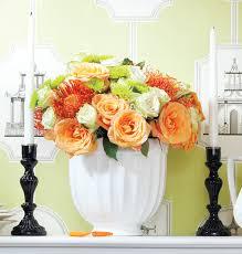 floral arrangement ideas 8 fabulous floral arrangement ideas style at home