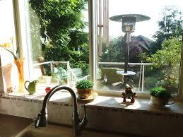 Ideas For Kitchen Windows Pvblik Com Foyer Window Idee