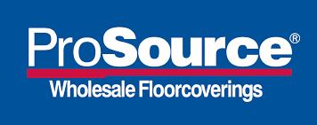 prosource best flooring choices