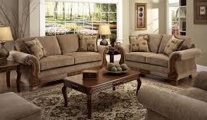traditional style furniture living room centerfieldbar com