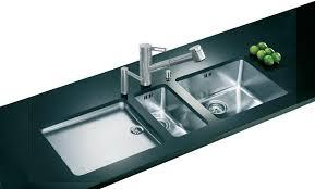evier cuisine encastrable resine evier cuisine encastrable sous plan inox resine de interior design