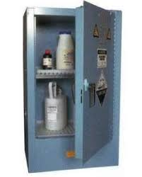 Chemical Storage Cabinets Things You Should Consider While Buying Chemical Storage Cabinets