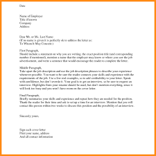 How To Address A Cover Letter With A Name Last Paragraph Of Cover Letter Image Collections Cover Letter Ideas