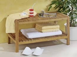 sitzbank für badezimmer sitzbank kaufen die besten sitzbänke im vergleich