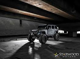 full metal jacket jeep car pictures