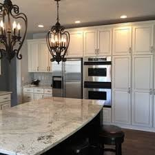 advanced kitchen refinishers cabinetry lawrenceville ga 375