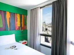 hotel avec dans la chambre montpellier hôtel à montpellier ibis styles montpellier centre comédie