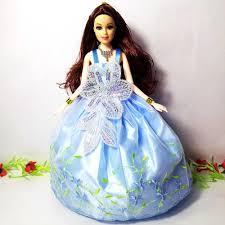 quality barbie cartoon promotion shop quality