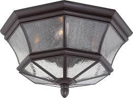 ceiling outdoor light downmodernhome