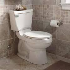 Home Bathroom Ideas - bathroom ideas digitalwalt com
