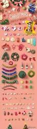 free download u2013 seamless pattern christmas background u2013 christmas