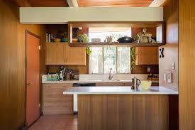 mid century modern kitchen cabinets kitchen kitchen ideas mid century modern floor tile patterns mcm