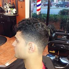 home rocky u0027s barbershop atlanta