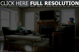 bedroom drop dead gorgeous living room cozy fireplace ideas