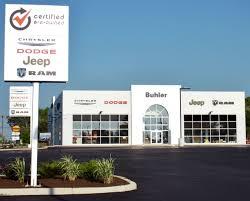 chrysler jeep dodge dealership g u0026 p parlamas inc gallery