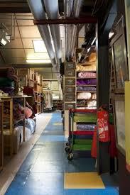 vente aux encheres cuisine une vente aux enchères d objets et décors de cinéma golem13 fr