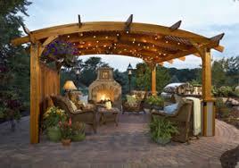 Outdoor Kitchen Designer by Outdoor Kitchen Planning U0026 Design Resource Center Bbq Guys