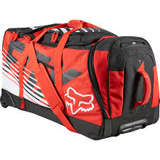 Best Motocross Gear Bag Photos 2017 U2013 Blue Maize