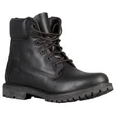 Timberland Women U0027s Shoes Casual 69 Discount Sale Classic Fashion