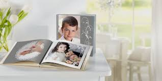 calendrier bureau personnalisé photos de luxe calendrier bureau personnalise personnalis s