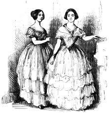 Vanity Fair William Makepeace Thackeray Books On Film Vanity Fair Jade Varden Official Blog