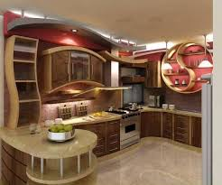 My Dream Kitchen Designs Theberry by 677 Best Kitchen Decor Images On Pinterest Bunnies Closet And