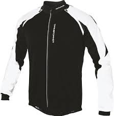 windproof cycling jackets mens peloton transformer windproof jacket amazon co uk sports u0026 outdoors