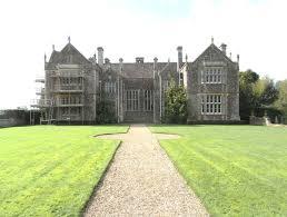 bradfield house wikipedia