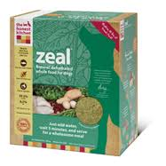 Honest Kitchen Dog Food Reviews by Spring Forth Dog Blogdog Food Review The Honest Kitchen Zeal