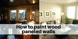 painting paneling ideas wall paneling painting ideas conceptcreative info