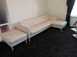 Ikea Sofa Chaise Lounge Ikea Chaise Lounge Ideas House Decorations And Furniture Ikea