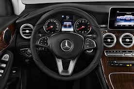 mercedes suv glc 2016 mercedes glc class reviews and rating motor trend