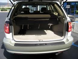 lexus rx300 2000 lexus rx300 sold 2000 lexus rx300 8 900 00 auto
